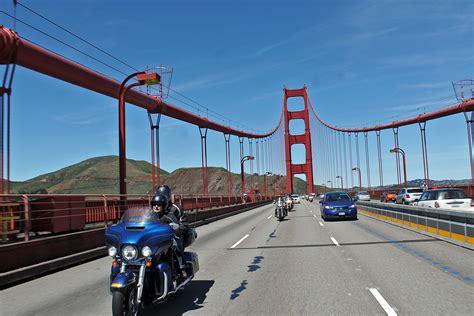 Motorrad Urlaub Usa by 220 Ber Uns Amerika Heller Usa Motorradreisen Mit Der