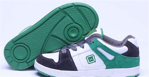 Sepatu Balet Untuk Sekolah jual sepatu anak