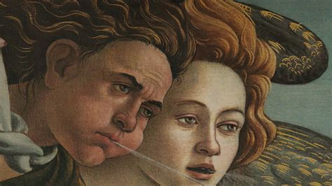 botticelli venus beethoven fur elise music for the birth of venus of sandro