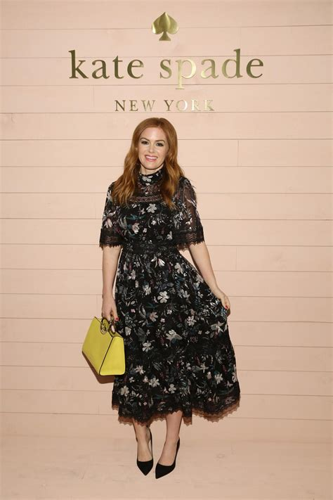 Ny Fashion Week Shows 3 Word Reviews dresses shopdealman reviews customers reviews for