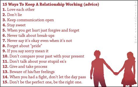13 Tips On Talking The Right Way by Advice Help With Dating