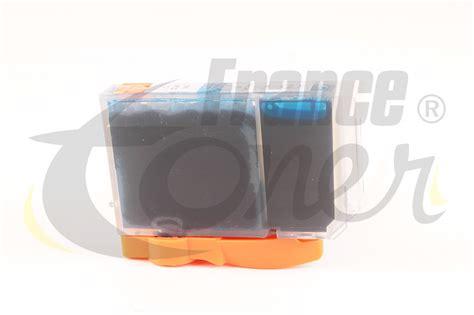 Canon Pixma 750 cartouche encre canon pixma mp750 cartouches encre pour