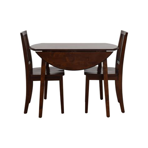 world market table and chairs 85 off cost plus world market world market dining room