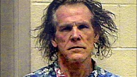 Dui Arrest Records In California Nick Nolte In Dui Arrest Cbs News
