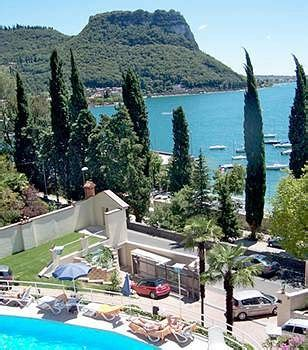 hotel excelsior le terrazze hotel excelsior le terrazze garda italy expedia