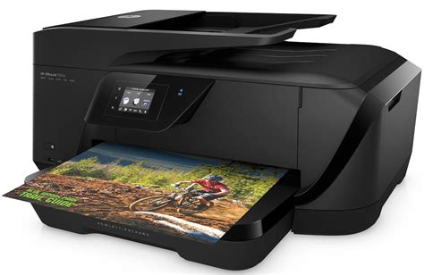 Tinta Printer Hp Officejet 7612 the best printer for mac iphone 2018 macworld uk