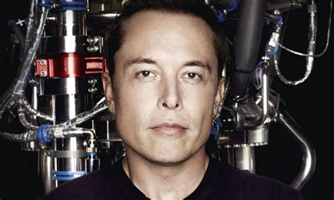 elon musk says we are living in a computer simulation elon musk believes we are living in a computer simulation