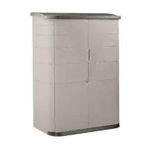 rubbermaid storage shed accessories lookup beforebuying