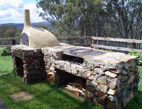 backyard wood fired oven backyard wood fired oven outdoor goods