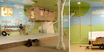 master room design 22 creative kids room ideas that will make you want to be