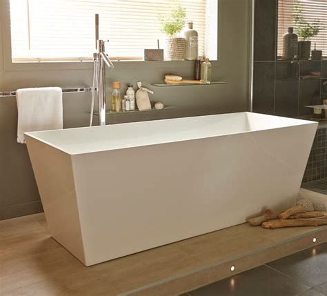 parete vasca da bagno leroy merlin leroy merlin vasca da bagno vasca da bagno piccola misure