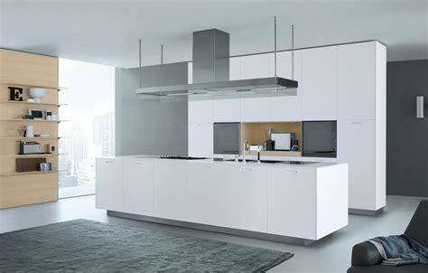 cucina varenna poliform kitchens varenna kyton