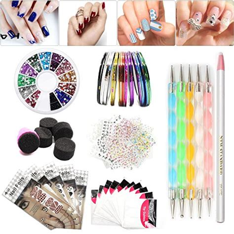Nail Sticker Sticker Kuku 45 search results for nail pg1 wantitall