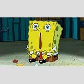 Spongebob GIF -...