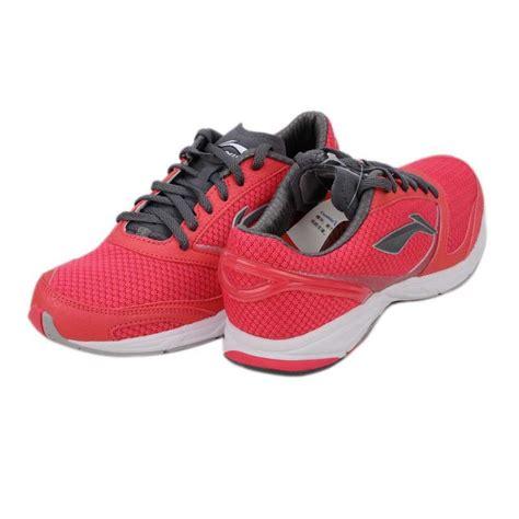 weighted running shoes s light weight running shoe arbg006 1 sunlight station