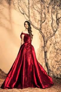 pretty dresses 45 pretty dresses to make any looks like a princess canvas