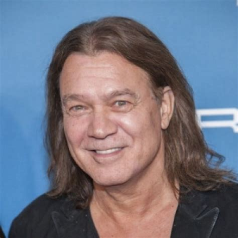 eddie van halen age eddie van halen net worth biography quotes wiki