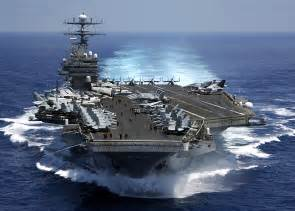 us navy aircraft carriers search engine at search