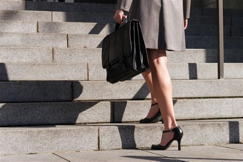 best s shoes for retail workers style guru