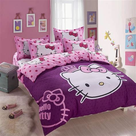 hello kitty bedroom ideas 15 ideas about hello kitty bedroom decor and makeover