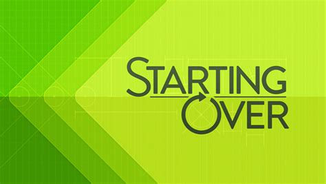 starting your own church