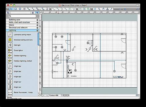 free wiring diagram software for mac jeffdoedesign