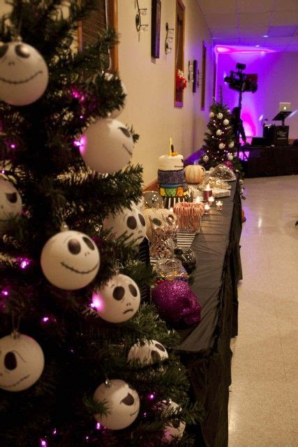 78 ideas about halloween sweet 16 on pinterest