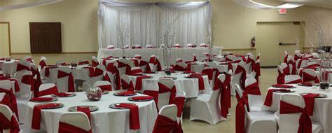 banquet halls for rent banquet hall for rent american legion post no 1