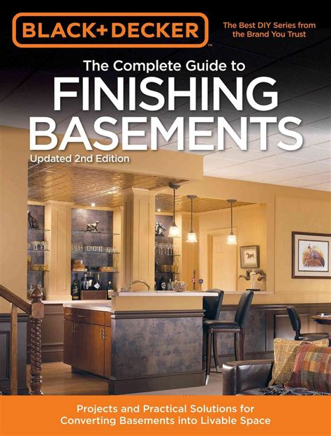 1000 ideas about walkout basement on