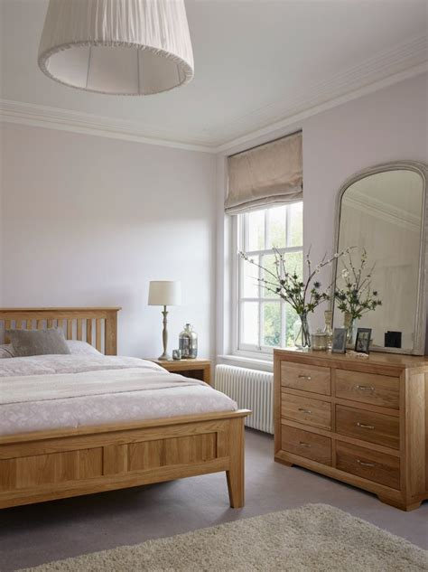 best bedroom furniture 25 best ideas about oak bedroom on oak