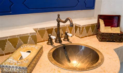 moroccan decorations home moroccan decoration in home d 233 cor explained