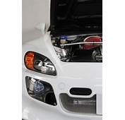 スプーンS2000コンプリートカー ギャラリー  スポーツカー専門店のGTNET