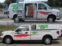 Truck Accessories San Pedro San Antonio Tx U Haul Moving Truck Rental In San Antonio Tx At U Haul
