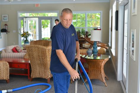 Upholstery Cleaning Fayetteville Nc by Cape Fear Flooring Alyssamyers