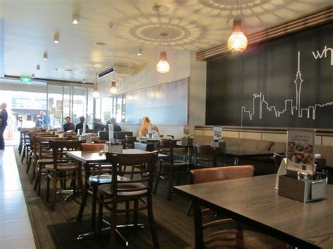 cafe interior design auckland interior of coffee club picture of the coffee club