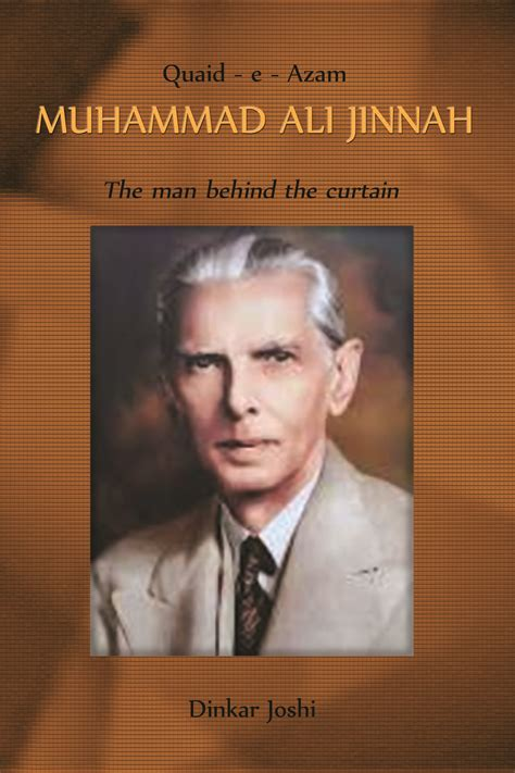 biography of quaid e azam pdf quaid e azam muhammad ali jinnah day pictures images photos