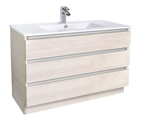 bathroom seconds brisbane bathroom discount warehouse brisbane cheap bathroom