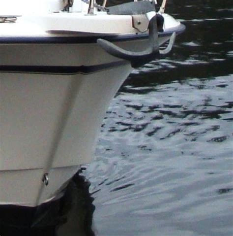 craigslist used boats kitsap opinions on new boat bloodydecks