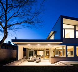 annual tour of modern homes returns to vancouver september 17 5th annual vancouver modern home tour