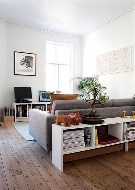 small living room apartment therapy 8 sneaky small space solutions furniture space space