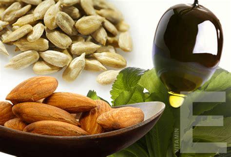 alimenti diminuiscono il colesterolo la vitamina e dove si trova e i benefici per la nostra