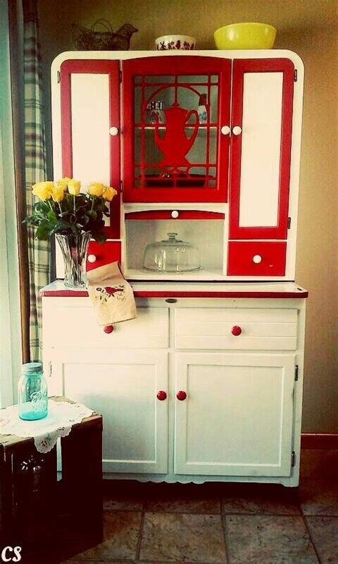 1000 ideas about hoosier cabinet on cabinets
