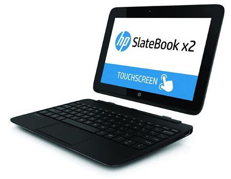 best tablets with keyboards 2014 hp slatebook x2 tablet w keyboard dock station 395