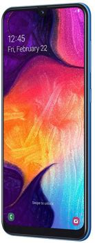 Samsung Galaxy A50 2019 Price In Pakistan by Samsung Galaxy A50 Price In Pakistan Specifications Whatmobile