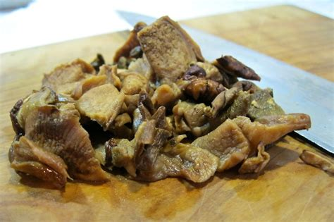 funghi porcini secchi come cucinarli speciale moda donna primavera estate cottura funghi