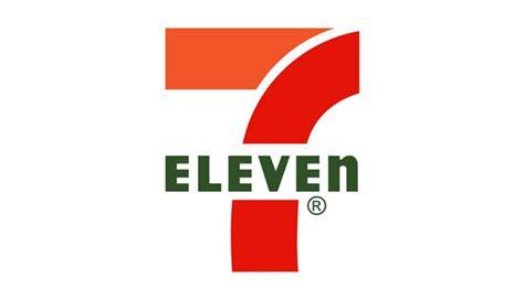 7 eleven logo high resolution 7 eleven kuwaitiful