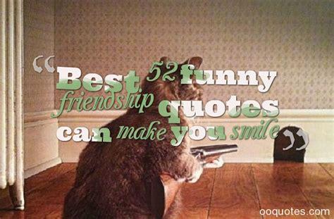 friendship quotes  famous authors quotesgram