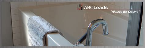 lead bathtub bathroom remodeling leads home improvement abcleads com