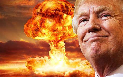 donald trump ww3 is donald trump right about world war iii