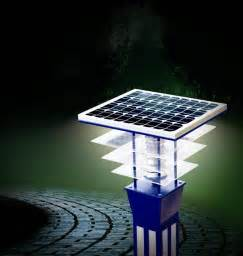 Solar Patio Lighting Outdoor Lighting Ideas Designwalls